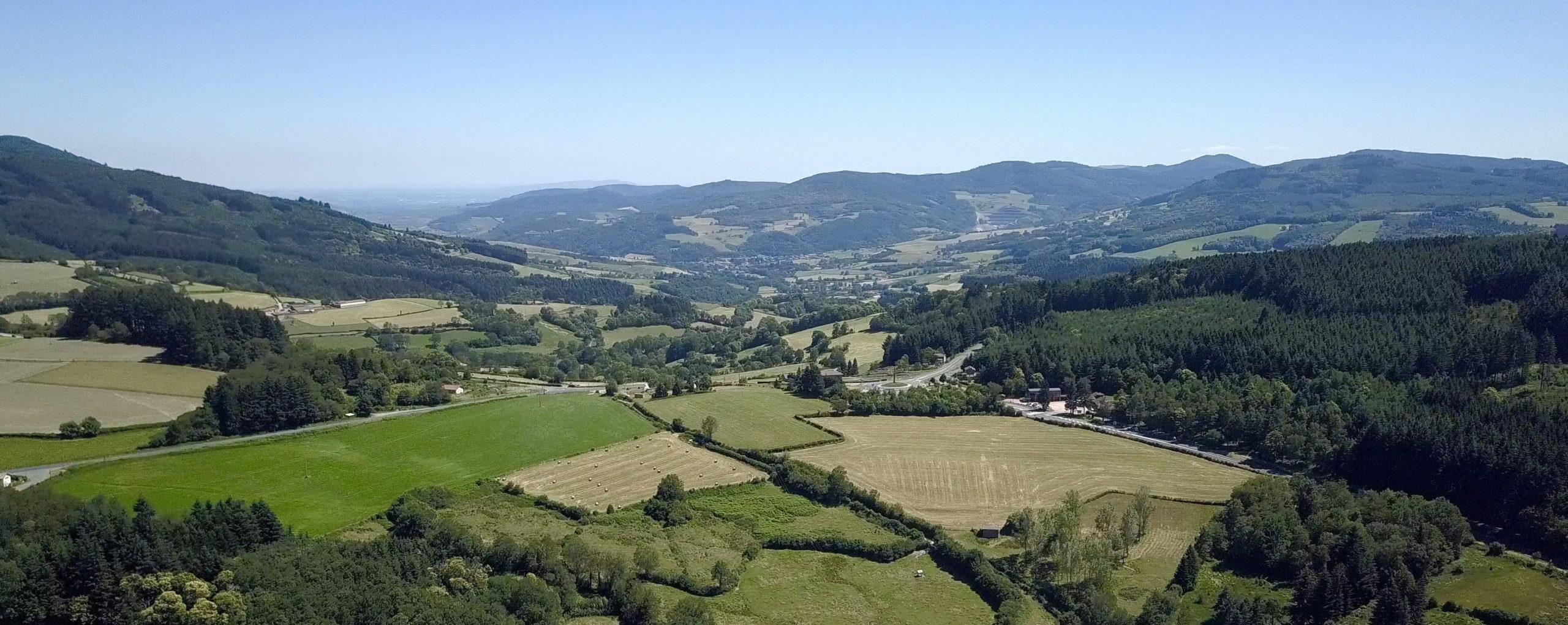 Panorama-Haut-Beaujolais-2-1-scaled